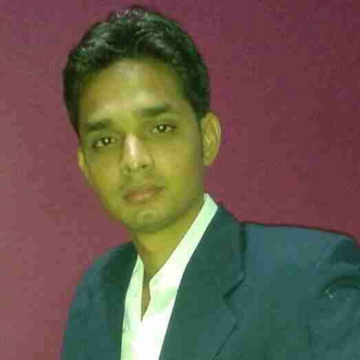 Dr. Roshan Parmar's profile on Curofy