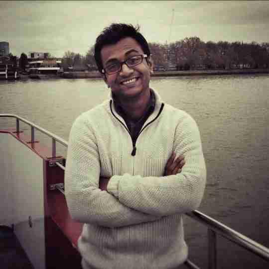 Dr. Pankaj Lakhani's profile on Curofy