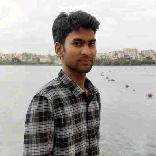 Dilip Kumar's profile on Curofy