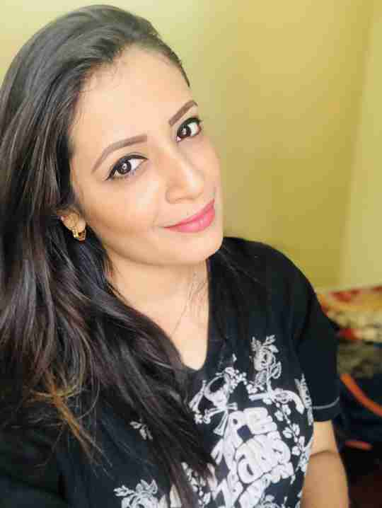 Dr. Shareefa Chause's profile on Curofy