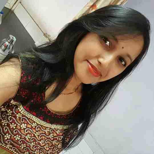 Dr. Sonika Bodhi's profile on Curofy