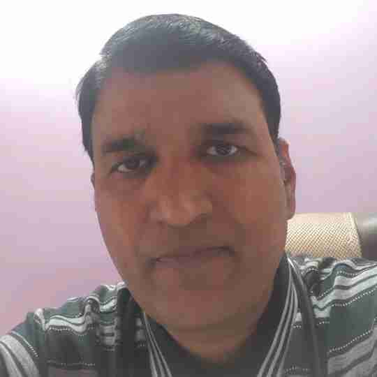 Dr. Sudhir Jagtap's profile on Curofy