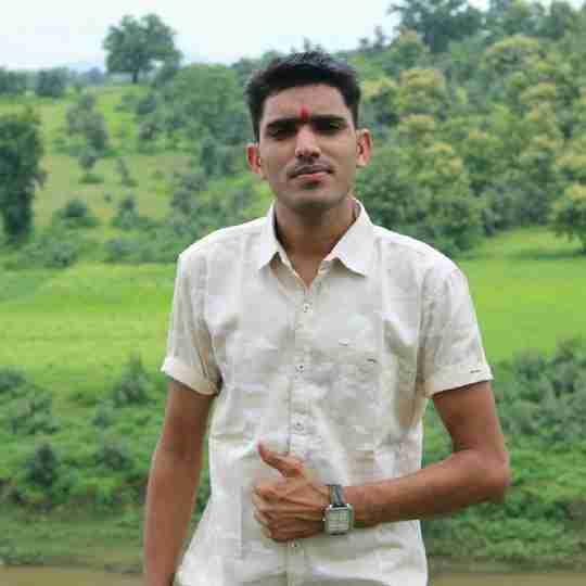 Dr. Vipul Khatediya's profile on Curofy