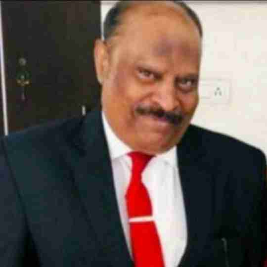 Dr. Manohar Rao's profile on Curofy