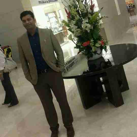 Dr. Jamal Akhtar Azmi's profile on Curofy