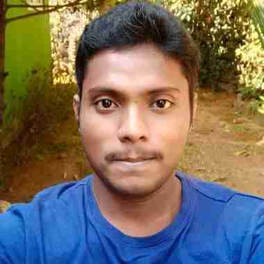 Rajeesh Paul's profile on Curofy