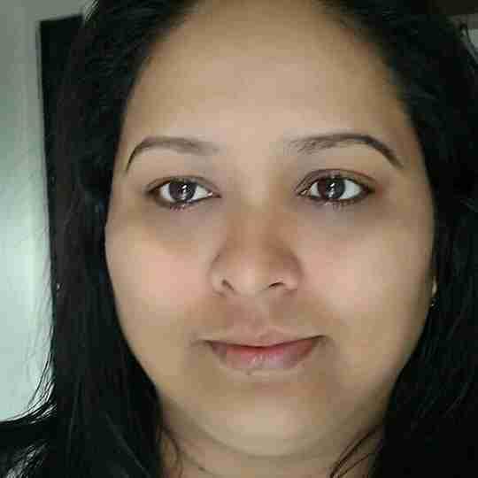 Dr. Sowmya  Gurudatt's profile on Curofy
