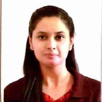 Dr. Vijaya Velankar's profile on Curofy