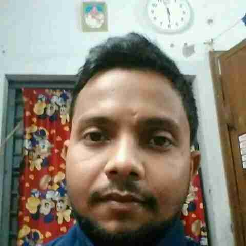 S.namita Dams's profile on Curofy
