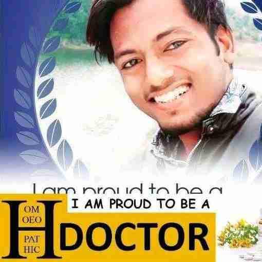 Dr. Muzaffar Nizami's profile on Curofy