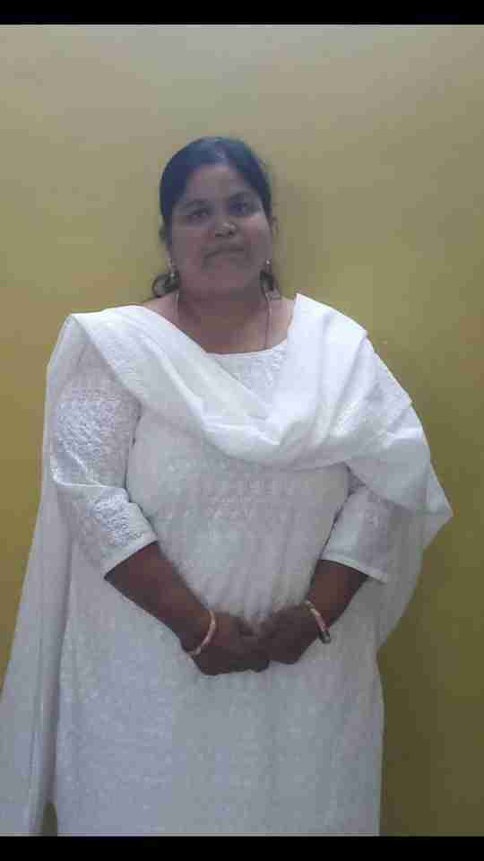 Dr. Rachela Varalakshmi's profile on Curofy