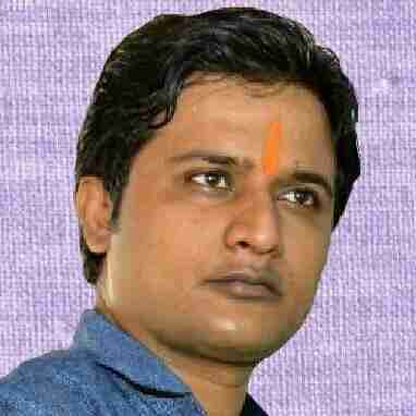 Dr. Pradeep Patkar's profile on Curofy