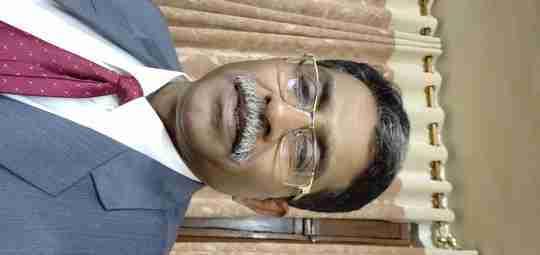 Dr. Sinil Agarwal's profile on Curofy