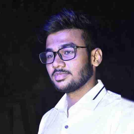 Ankit Goyanka's profile on Curofy