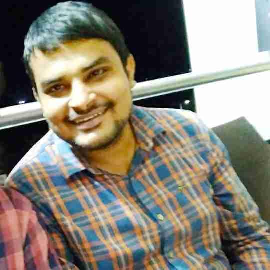 Dr. Manoj Bhatt's profile on Curofy