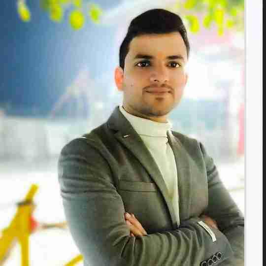 Dr. Navdeep Singh's profile on Curofy