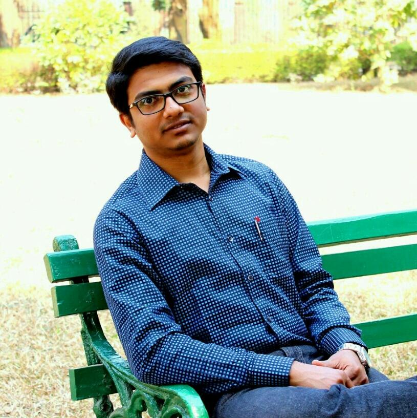 Dr. Kalpadip Deb's profile on Curofy