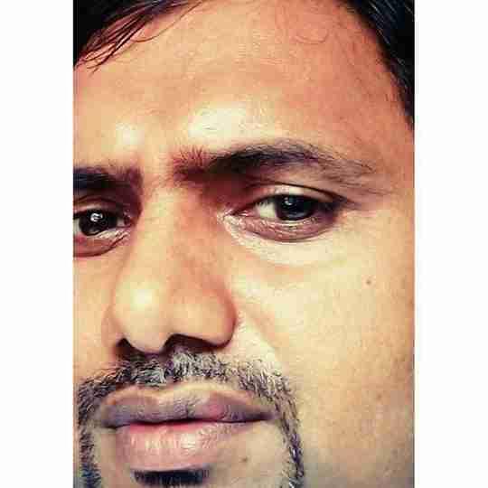 Dr. Jay Prakash Singh's profile on Curofy