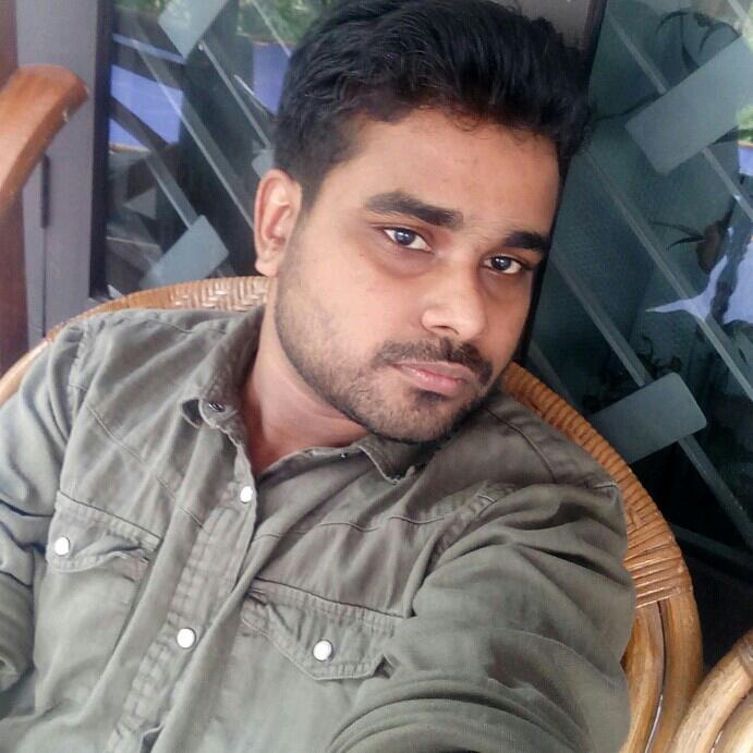 Dr. Mohamed Muhsin's profile on Curofy