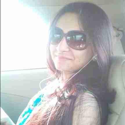 Dr. Nirali Thakkar's profile on Curofy