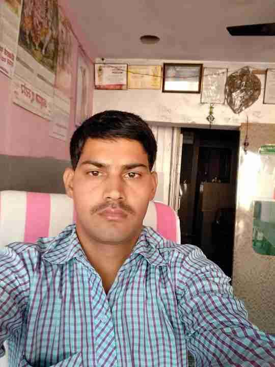 Dr. Navneet  Shukla's profile on Curofy
