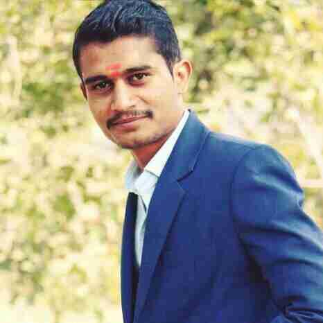 Dr. Atul Mane's profile on Curofy