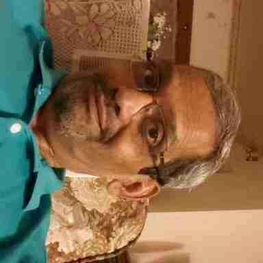 Dr. Arvind Bamanikar's profile on Curofy