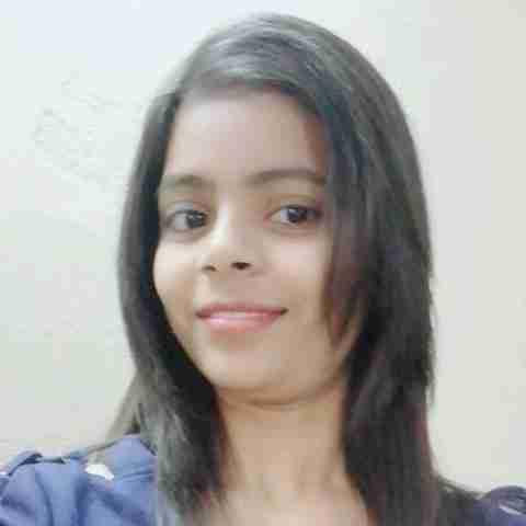 Piraj Jadav's profile on Curofy