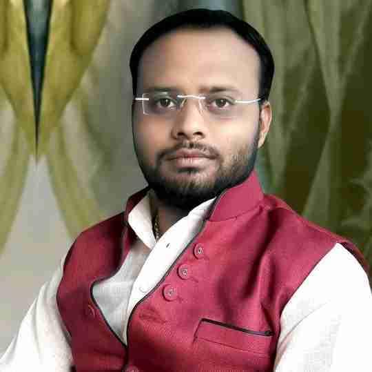 Dr. Mohit Dehariya's profile on Curofy