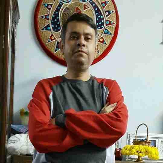Dr. Pranjal Deka's profile on Curofy