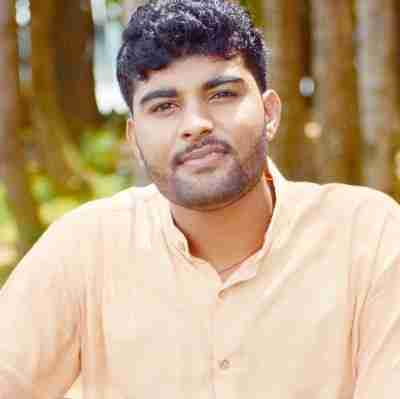 Dr. Pradeep Dwivedy's profile on Curofy