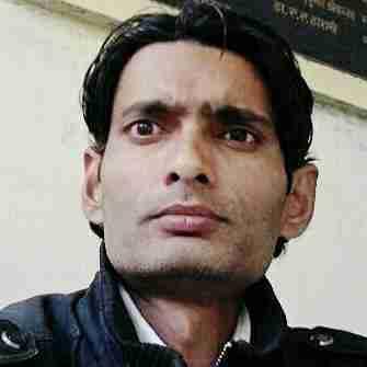 Dr. Mohd.zafar Akhlakh Khan's profile on Curofy