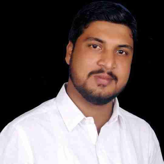 Dr. Vikas Jha's profile on Curofy