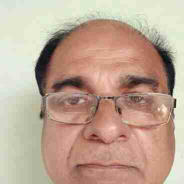 Humayun Dawood's profile on Curofy