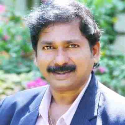 Dr. Uppara  Sreehari's profile on Curofy