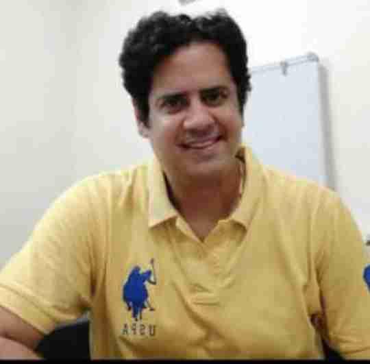 Dr. Abhaya Yadav's profile on Curofy