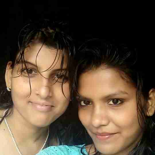 Anuradha Verma's profile on Curofy