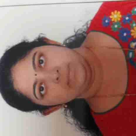 Dr. Aruna Reddy's profile on Curofy