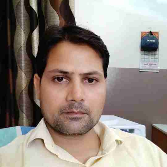 Driqbal Rahman's profile on Curofy