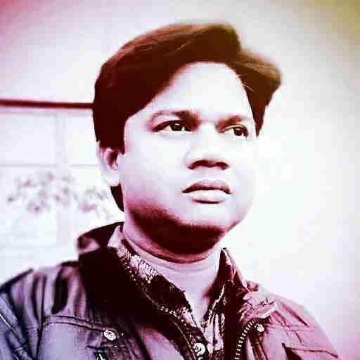 Dr. Tameem Ansari S's profile on Curofy
