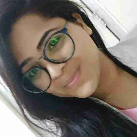 Dr. Nitesh Meena's profile on Curofy