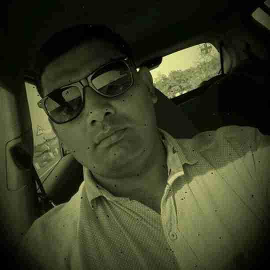 Dr. Dilip Marakana's profile on Curofy