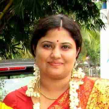 Dr. Simi Sunil's profile on Curofy