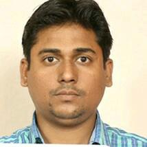 Dr. Ashutosh Kumar's profile on Curofy
