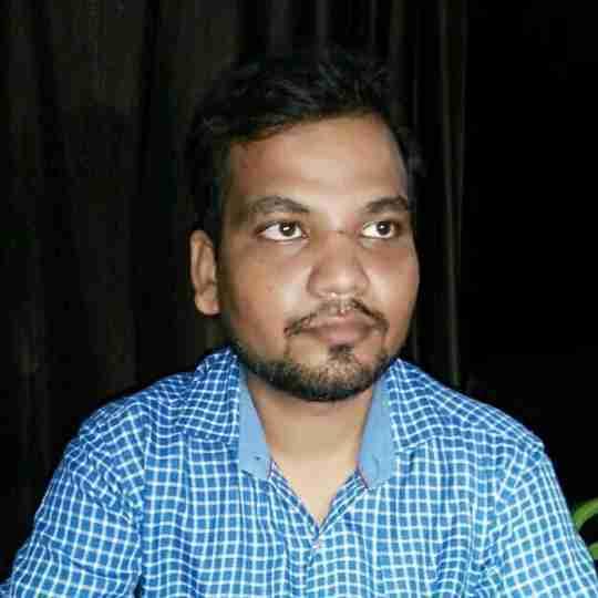 Dr. Niraj Kumar's profile on Curofy