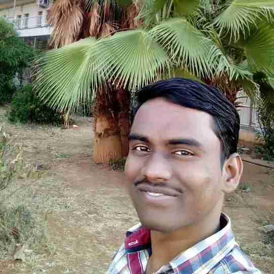 Dr. Alwala Harikrishna's profile on Curofy