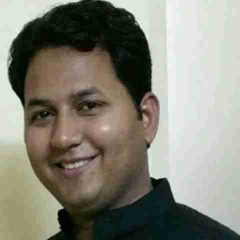 Dr. Sunny Gupta's profile on Curofy