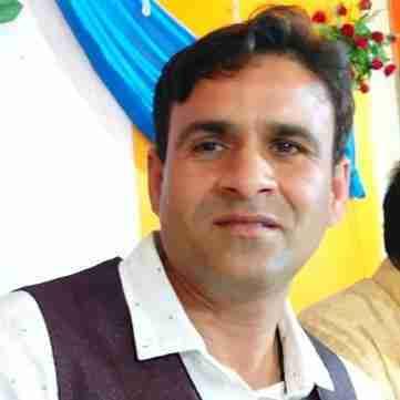 Dr. Imtiyaz Ahmad's profile on Curofy