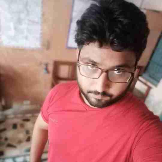 Dr. Nitin Yadav's profile on Curofy