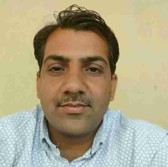 Dr. Hetu Dan's profile on Curofy